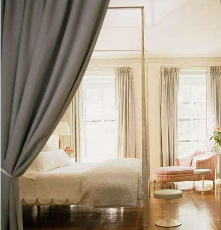 scheerer-brooklyn-bedroom