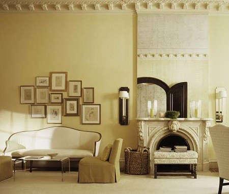 scheerer-brooklyn-living-room