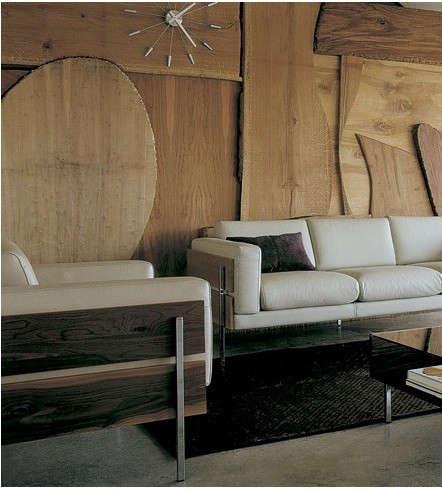 scrap-wood-wall