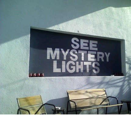 see-mystery-lights-marfa
