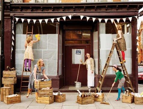 selvedge-shop-in-london