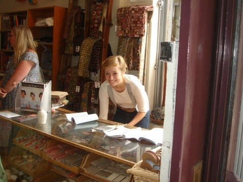 selvedge-store-shopkeeper