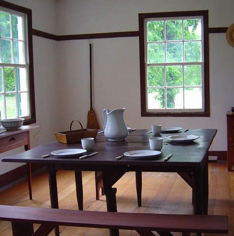 shaker-table-with-china