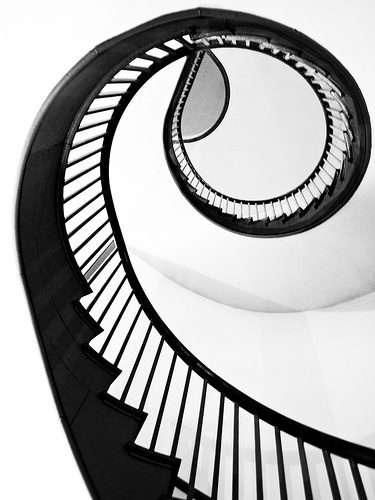 shaker-village-spiral-staircase-2