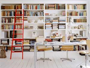 shelves-pk.png