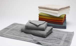 shopallairweightbathcollectiontowels-0953
