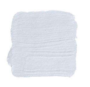 Palette Paints Pale Blues Remodelista