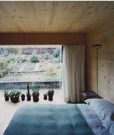 simon-watson-wood-panelling