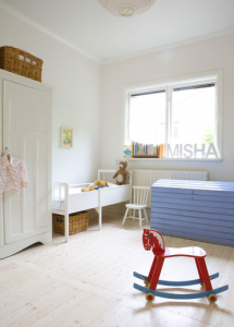 simple-childrens-room-1.png