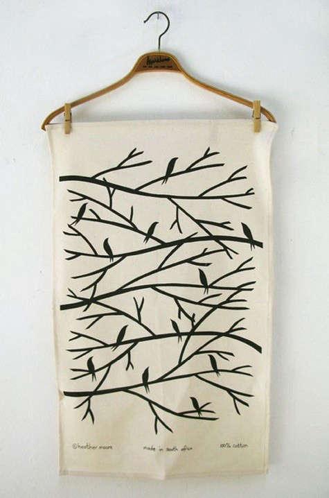 skinny-lammix-tea-towel