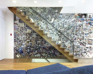 slade-architecture-picture-wall.jpg