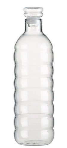 small-glass-beverage-bottle