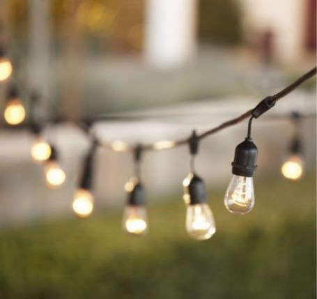 smith-hawken-architectural-light-string