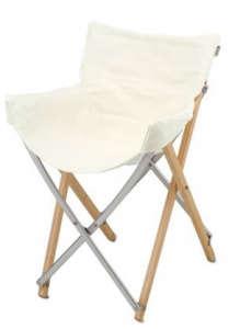 snow-peak-chair.jpg