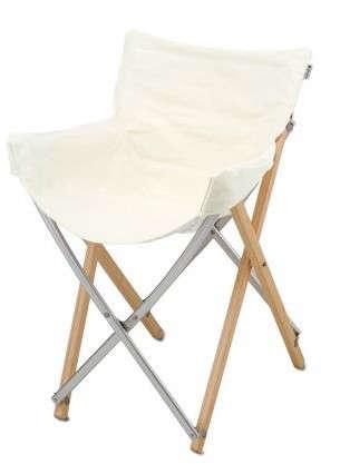 snow-peak-chair