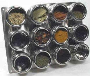 soho-spice-rack