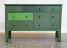 some_furniture_27