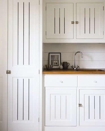 southwold-kitchen-2-plain-english