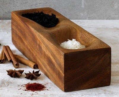 spice-block