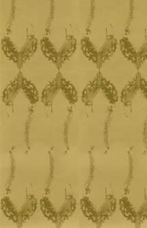 spicefabric