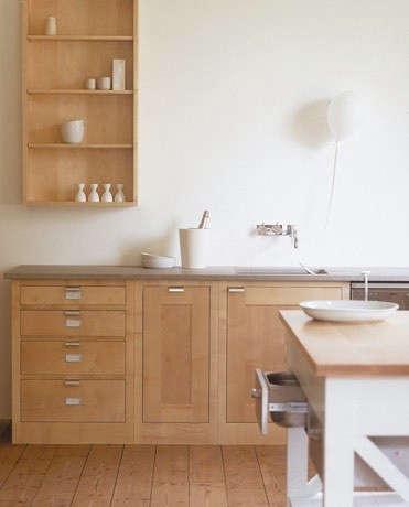 spitalfields-kitchen-wood