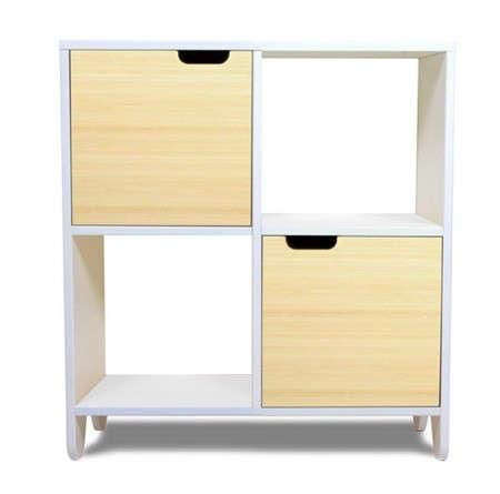 spot-on-square-hiya-bookshelf