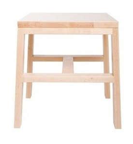 staach-stool-3