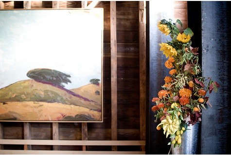 stable-cafe-malcolm-davis-flowers