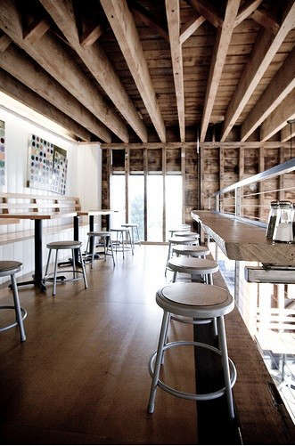 stable-cafe-stools