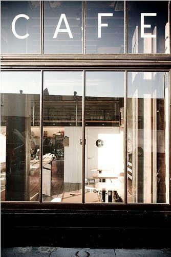 stable-windows