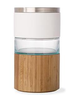 stacking-storage-jar