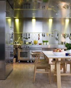 stainless-kitchen-patric-johansson.jpg