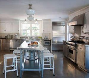 stainless-white-kitchen-detail-shot.jpg
