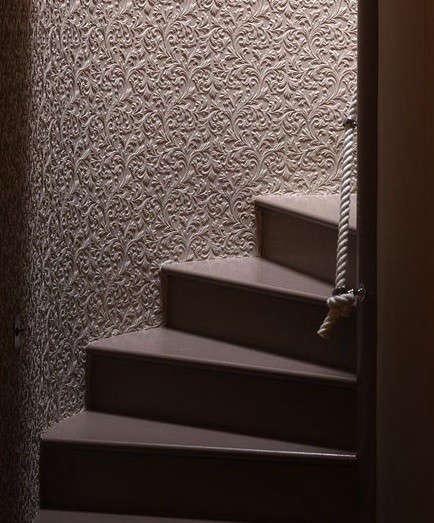 stairwell-stiff-trevillion