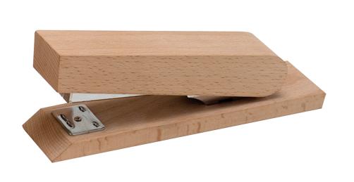 stapler-1