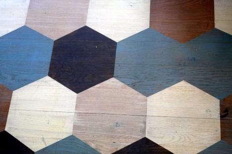stencilled-floor-bedford-post-inn