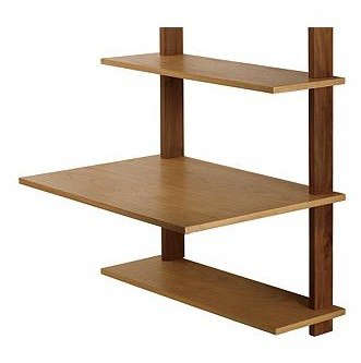 sticotti-desk-shelf-add-on