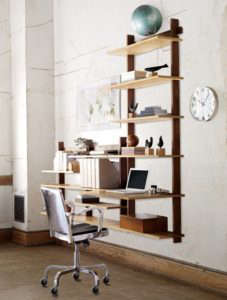 sticotti-shelving-from-design-within-reach-2.jpg