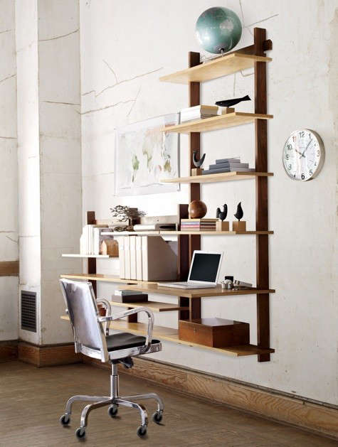 sticotti-shelving-from-design-within-reach-2