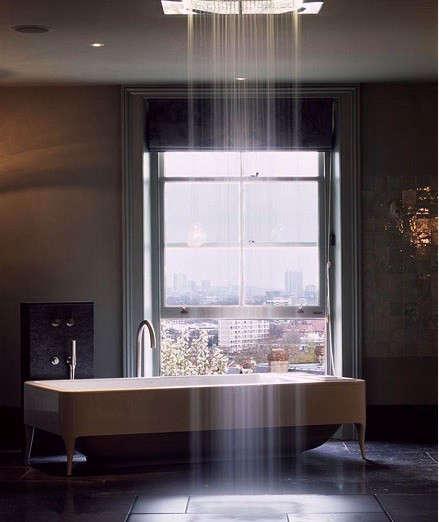 stiff-trevillion-bathtub