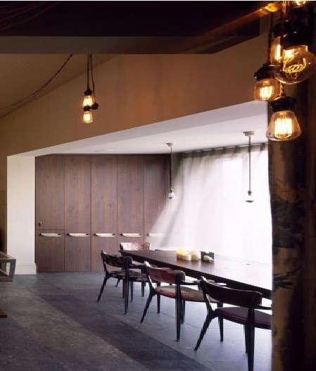 stiff-trevillion-dining-room