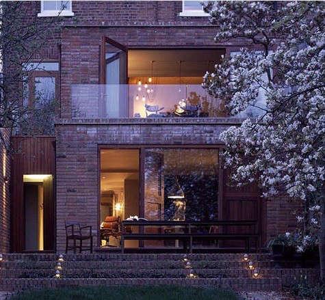 stiff-trevillion-exterior-hampstead-london