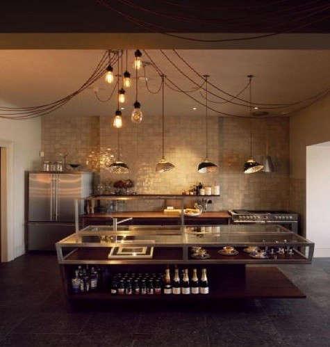 stiff-trevillion-kitchen-2