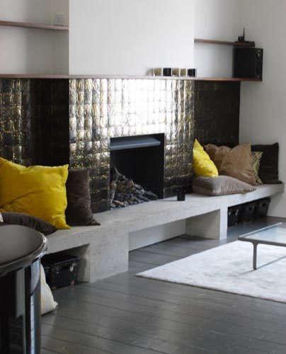 stiff-trevillion-living-room