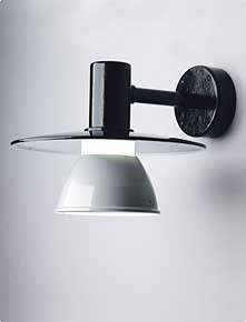 stockholm_outdoor_lamp_221x
