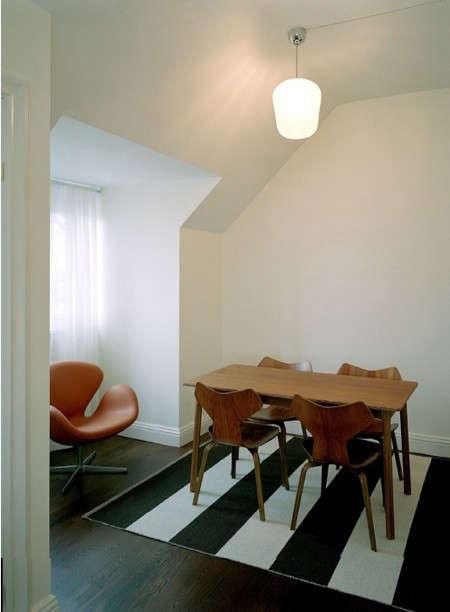 striped-rug-swedish-hotel