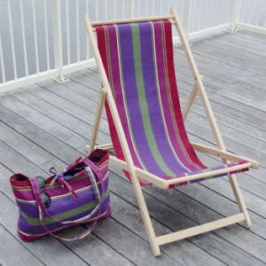 http://stripeddeckchair.jpg