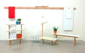 Studio Gorm 3