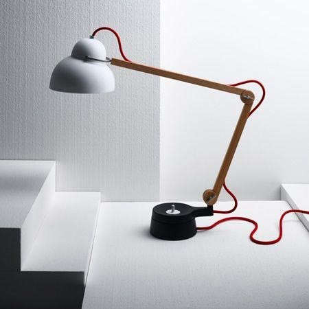 studioilsew08lamp