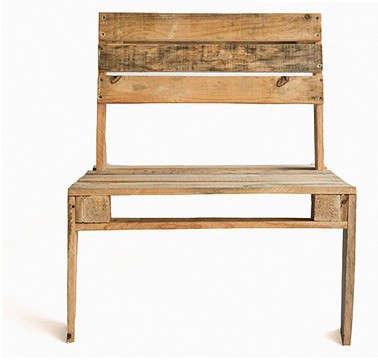 studiomama-pallet-chair-1